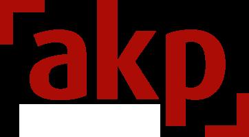 akp public relations